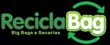 Recicla Bag - Fabricante de Big Bags e Sacarias